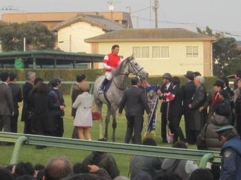 ゴールドシップと内田博幸騎手.JPG