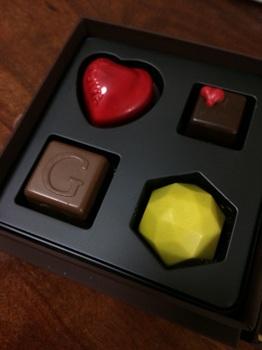 チョコレート☆.jpg