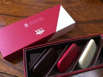 チョコレート☆☆.jpg