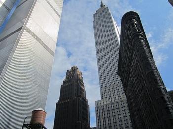 ニューヨーク①.JPG