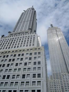 ニューヨーク②.JPG
