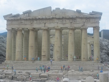 パルテノン神殿.JPG