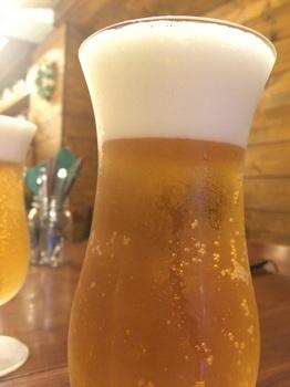 ビールー☆.jpg