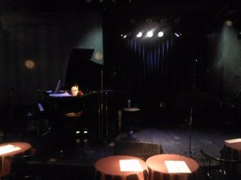 ファントムとピアノ☆.JPG