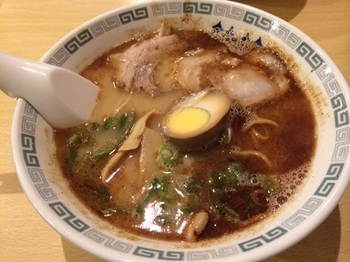 桂花拉麺.jpeg