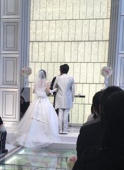 結婚式☆.jpg