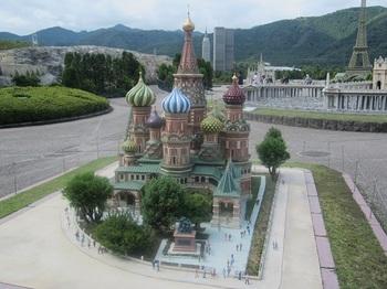 聖ヴァシリー寺院.JPG